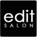Edit Salon